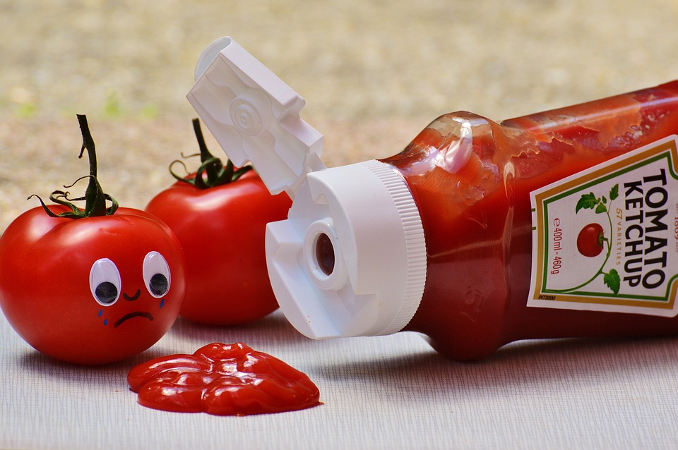 tomatoes-1448267_960_720