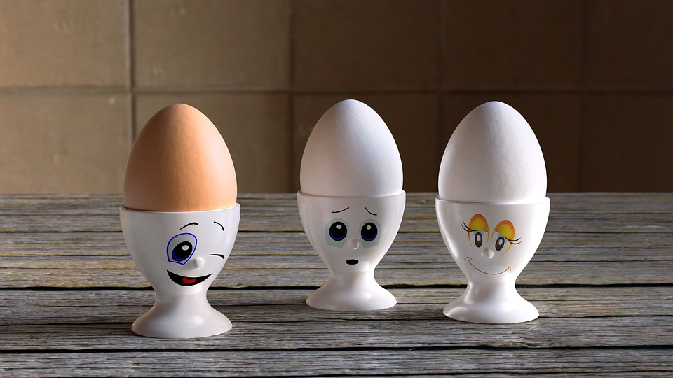 egg-1393417_960_720