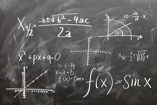 mathematics-1509559__340